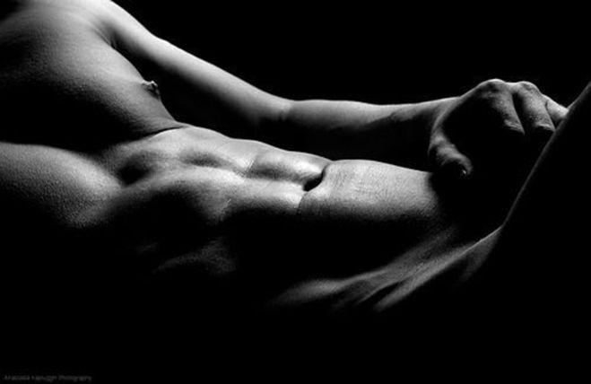 эротика картинки мужчины