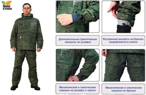 nissan кроссовер продажа в приморский край