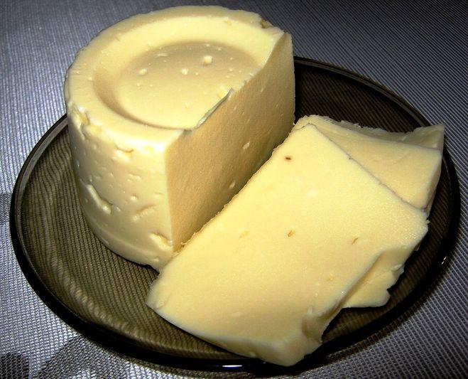 Как сделать сыр бесплатно