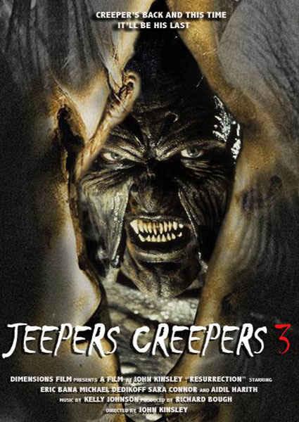 Джиперс криперс 3 скачать торрент