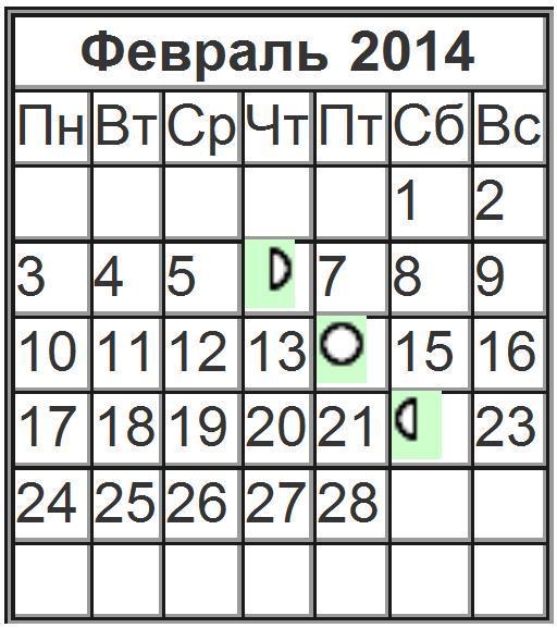 Вакансии москва домработница выходного