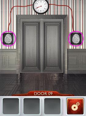 100 doors 2 beta 100 2 9. Black Bedroom Furniture Sets. Home Design Ideas