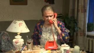 екатеринбург одинокая женщина хочет познакомится