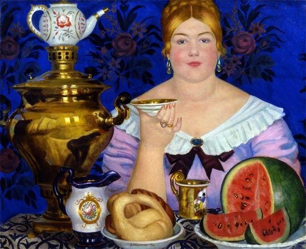 Русское чаепитие на картинах каких ...: www.bolshoyvopros.ru/questions/386452-russkoe-chaepitie-na-kartinah...