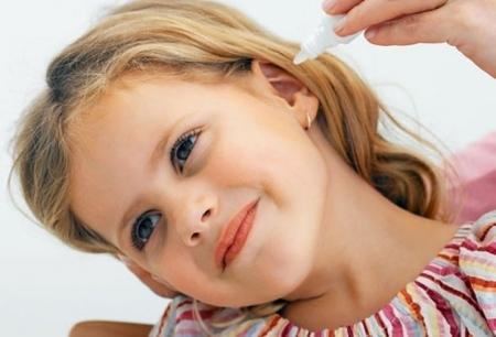 Эффективные средства для лечения жирных волос