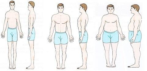 Тренировка ног для девушек в тренажерном зале программа для похудения