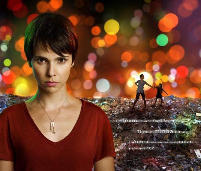 проспект бразилии 106 серия смотреть онлайн