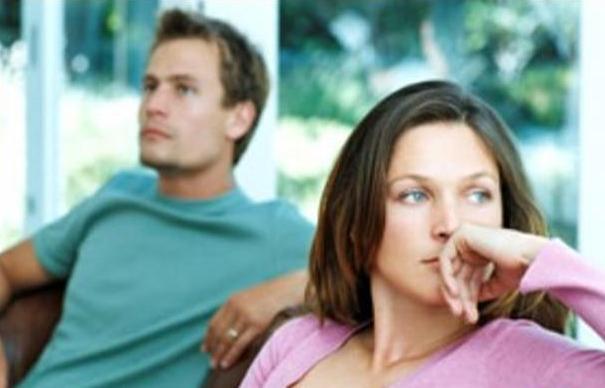 как понять любит ли тебя парень: