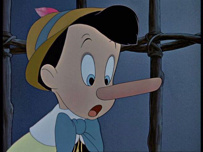 пиноккио скачать через торрент - фото 11
