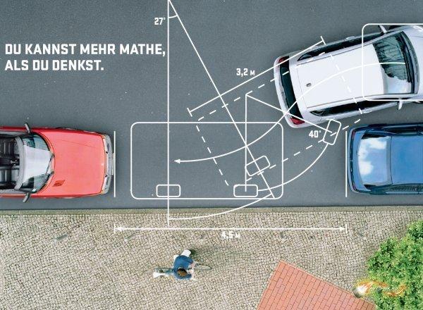 спортивных школ авто техника перпендикулярной парковки передом видео Челябинск Федерации спорта