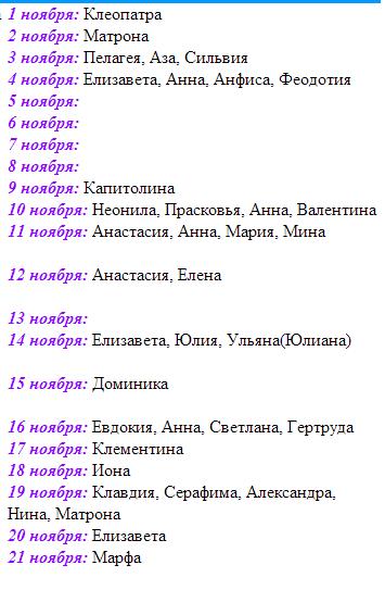 сочетаемость имени и отчества витальевич вручаю