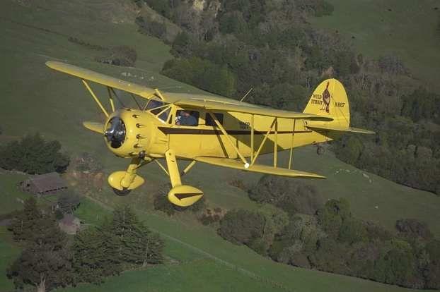 Как сделать самолёт своими руками фото