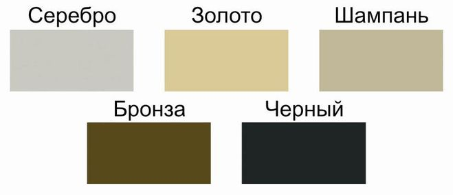 цвет шампань фото: