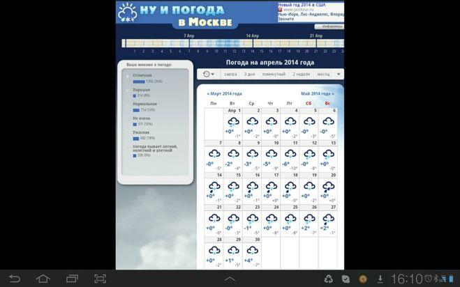 Погода в районе раменского на 3 дня