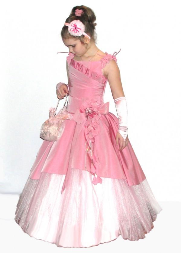 Принцесса платья на новый год