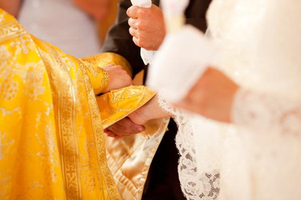 официальные можно ли венчаться до брака характеристика поведения