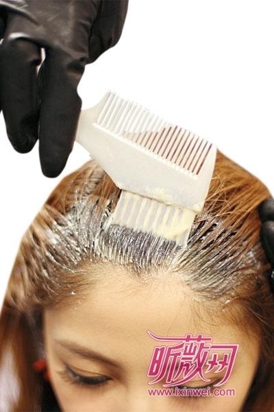 Маска для волос floresan горячая репейник отзывы