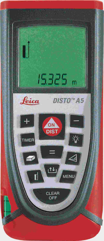 Лазерная рулетка, стоит ли покупать и точно ли она показывает расстояние?