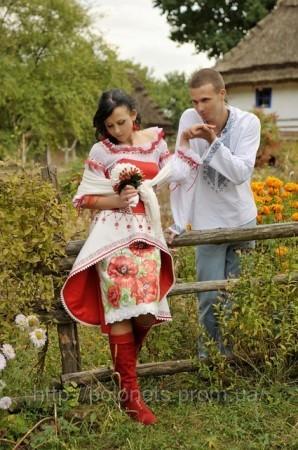 Аксессуары к платью для венчания