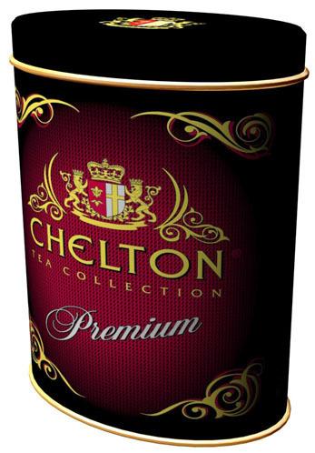 чай челтон отзывы