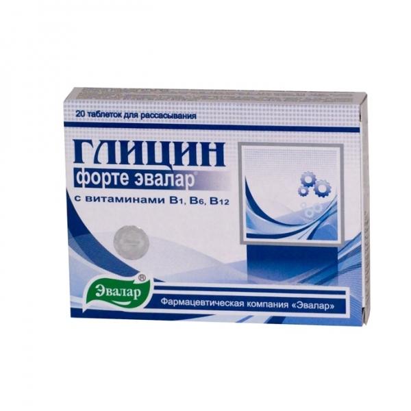 препараты эвалар для снижения сахара в крови